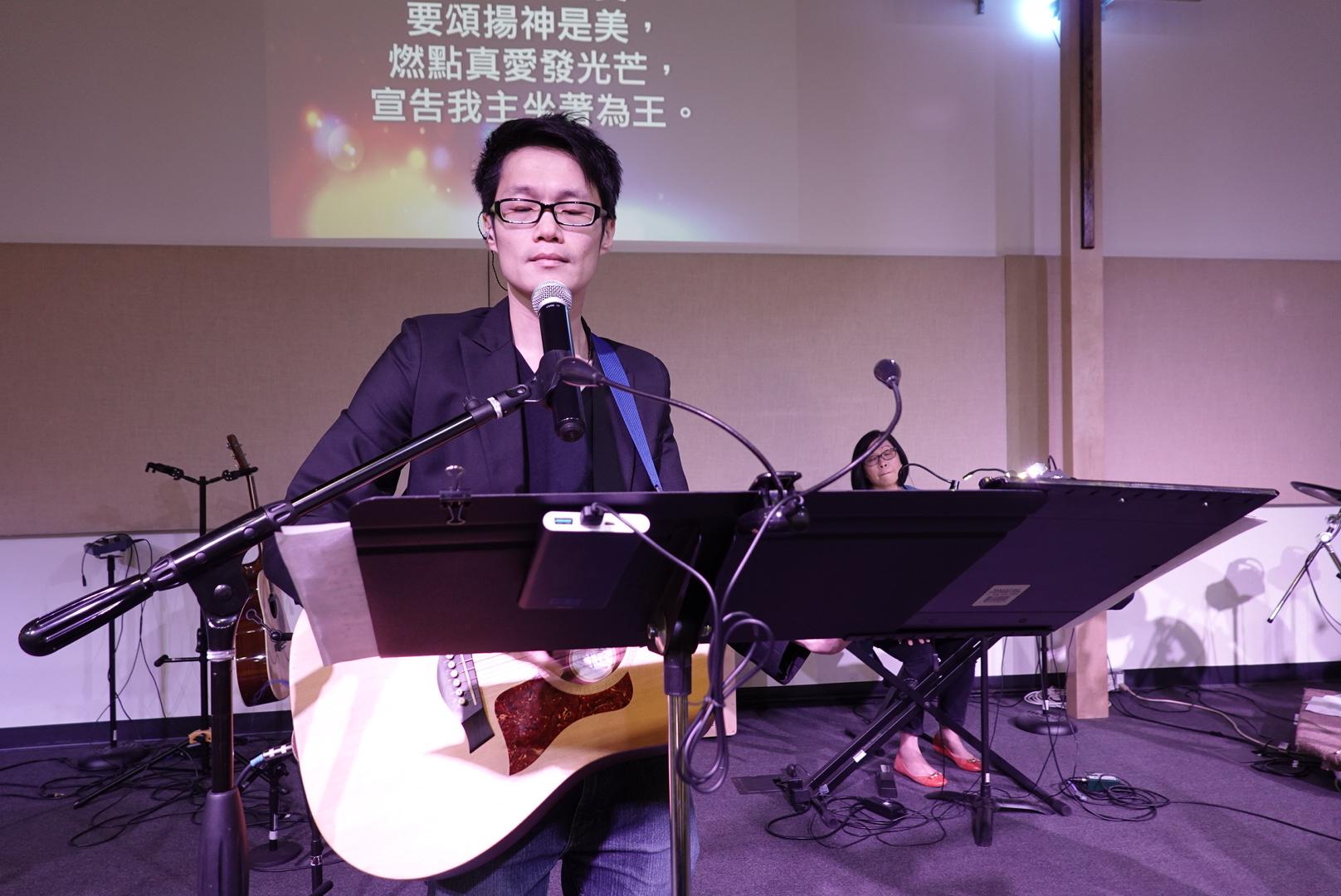 Author: David Cheung